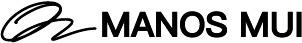 成長黑客 Manos Logo